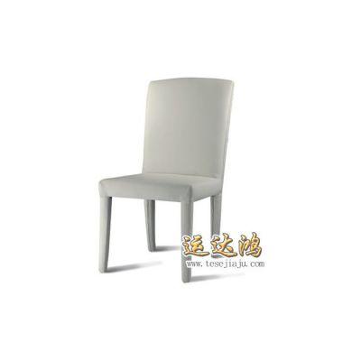 供应广东家具厂家 批发零售2013新款金属椅子