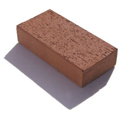 供应铺路砖FR7569