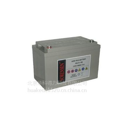 供应天津【索润森免维护蓄电池SAH2-500】总代理直销价|现货