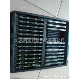 供应16G DDR3 1333 ECC REG PC3-10600R MT镁光服务器内存