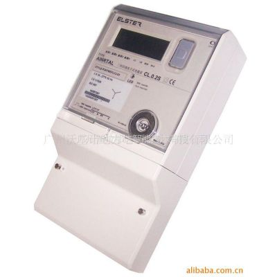 供应A1600 多功能电能表 (原ABB)