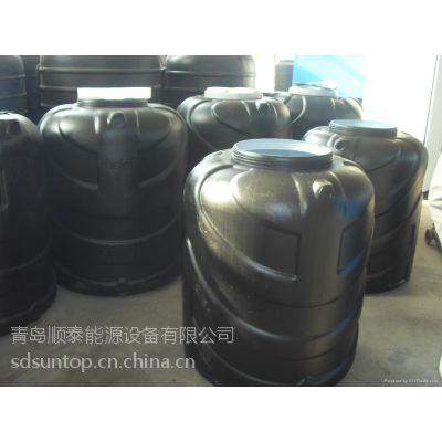 顺泰塑料中空吹塑机 1500L 厂家直销 价格面议