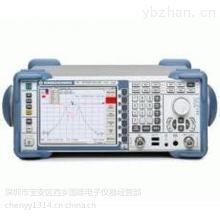 供应~安捷伦/惠普HP8648D 4G射频合成信号发生器