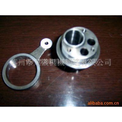 供应提供机械加工数控及CNC加工