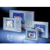 供应西门子触摸屏人机界面一级代理商 6AV6643-0AA01-1AX0