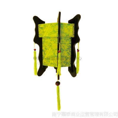 越南手工会安灯笼DGOKQ30