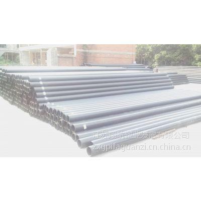 供应 翔航钢丝网骨架聚乙烯复合管 (Dn50~630)