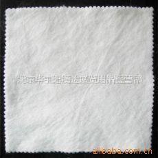 供应土工布 短丝 长丝 编织