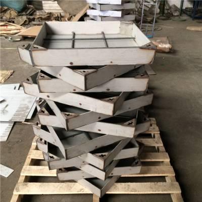 金裕 不锈钢雨水井盖 窨井盖 沟盖板 品质保证