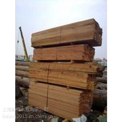 【山樟木实木地板】_山樟木实木地板报价_山樟木实木地板价格