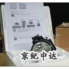 供应巴可大屏幕灯泡R9842808现货供应