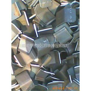 供应异型冲压件.钢构接头加强片
