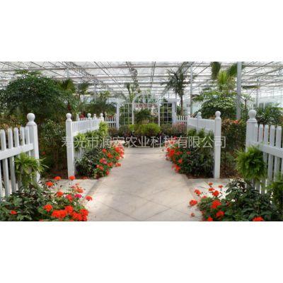 供应生态农业观光园