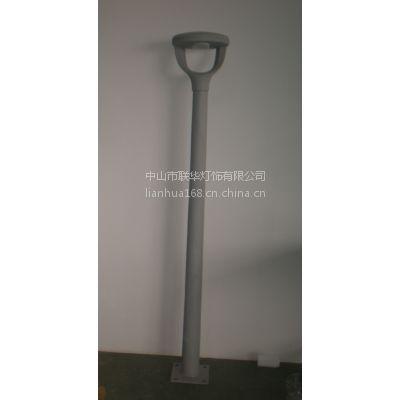 CVMA厂家热销 欧式户外灯具 1187E LED路灯
