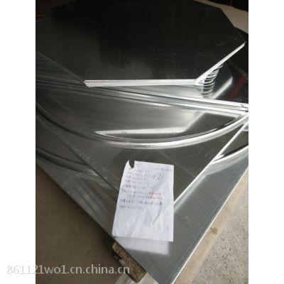 各业五金铝板铝卷 铝带 合金铝箔图片厂家加工中心