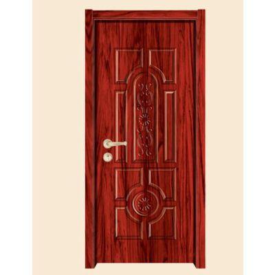 供应广东佛山室内门品牌、室内门颜色、室内门尺寸、佛山御园门厂