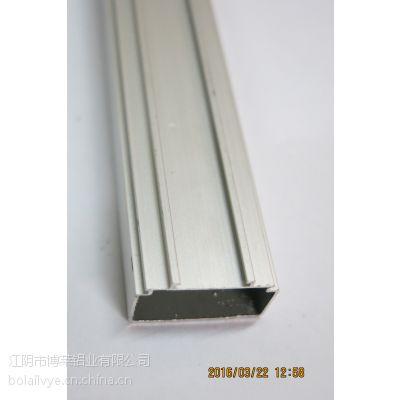 加工定制各种LED灯管铝型材,LED灯罩铝合金