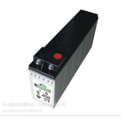 理士蓄电池DJM126512V65Ah10HR免维护蓄电池现货低价