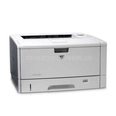 供应布吉沙湾打印机维修加粉