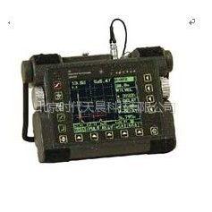 供应USM35XDAC超声波探伤仪/无损检测仪器