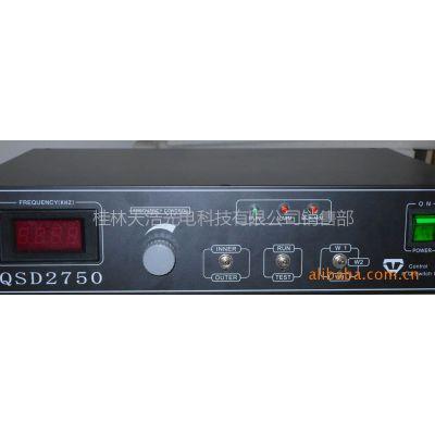 供应桂林Q驱、Q开关电源、Q声光电源