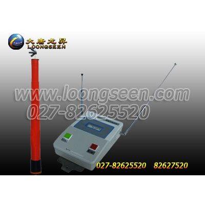 供应DLJYZ绝缘子绝缘电阻测试仪