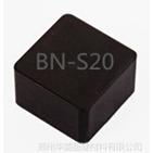 加工高速钢轧辊立方氮化硼刀具