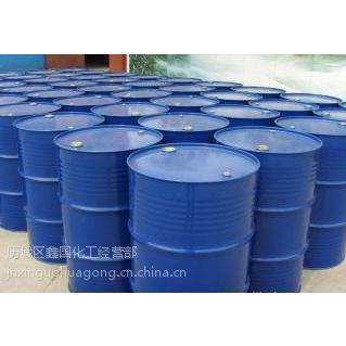 特价销售泡花碱 高粘度 建筑专用 工业级 鑫国 水玻璃