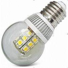 供应供应7W室内LED玉米灯