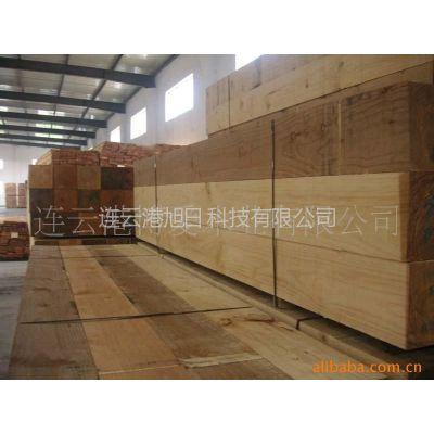 批发供应大量进口松木板材 量大从优(图)