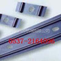 供应支护用矿用W280钢带 顶板钢带 ***优