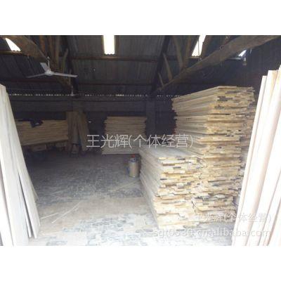 我公司大量供应桐木拼版   桐木家具板
