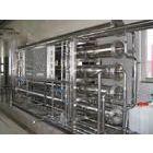 供应纯水处理设备厂家