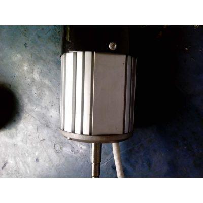 供应磨链机电机,磨链锯机电机,电圆锯电机