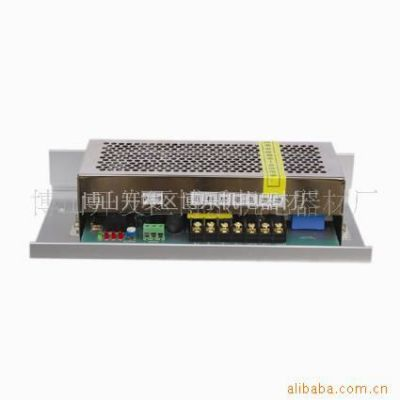 供应电焊机电机PWM控制器