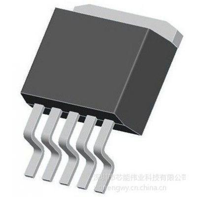 供应电源升压DC-DC芯片CP6253