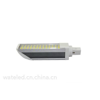 供应10wLED横插灯