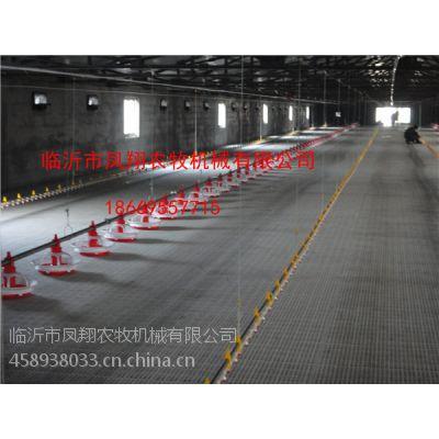 供应养鸡鸭料线,水线,环境控制系统,型号TP——100