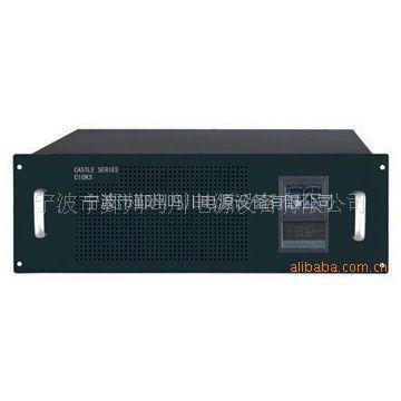 供应山顿UPS电源机架式1KVA-10KVA