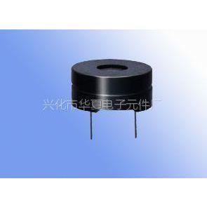 供应华兴HXD薄型HC-12054   12*5.4  无源蜂鸣器