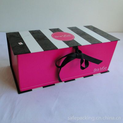 供应定制纸精美纸包装盒,纸礼品盒