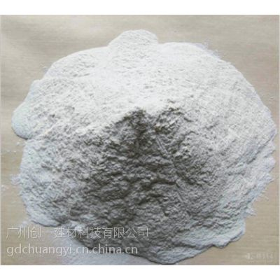 广州乐狮内外墙高性能耐水腻子粉材料厂家直销 高强度腻子粉 粘结强度高
