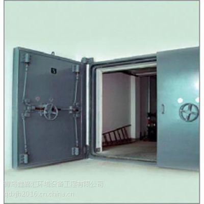 人防设备,青岛人防门厂家(图),人防设备厂