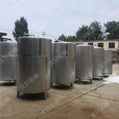 供应酒厂行吊大型白酒酿酒设备 文轩蒸酒设备