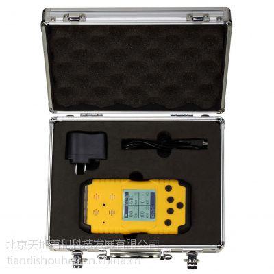 扩散式氮气报警仪|广东氮气检测仪TD1168-N2天地首和