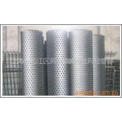 供应轧花网电焊网