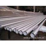 供应石家庄TC4 Ti-6Al-4钛棒 TA2美国进口钛棒58401002