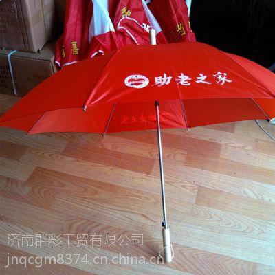 山东广告礼品伞帐篷拱门气模旗帜一站购齐尽在群彩