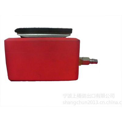 供应510U气动方型打磨机 气动打磨机 气动抛光机