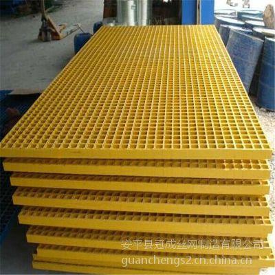 化工厂格栅板#聚酯围墙#防滑耐磨板